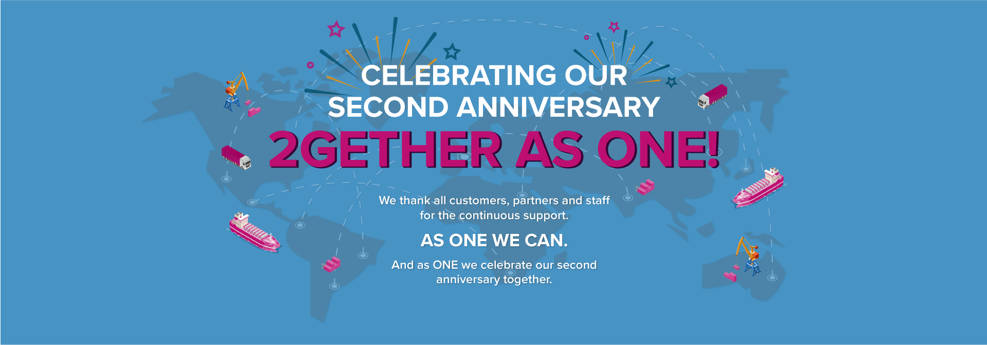 ONE-SecondAnniversary_BannerSite_English