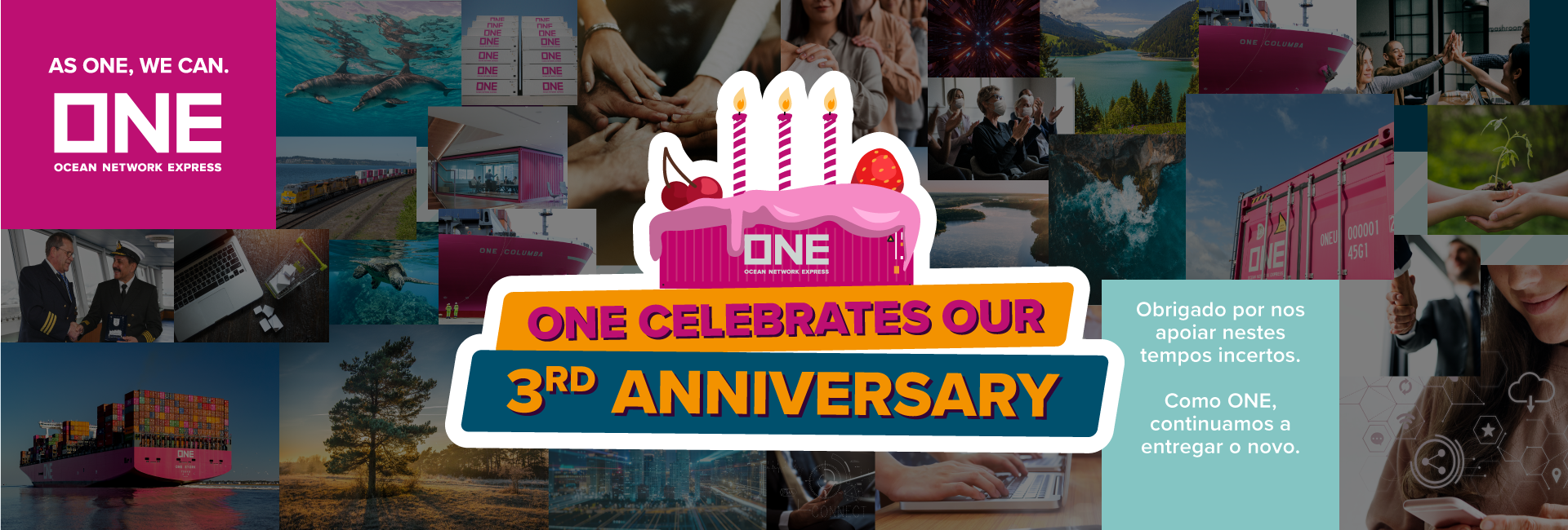 ONE-Third-anniversary_Local-site-banner-PORTUGUESE
