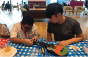 Community-Chest-Ukulele-Singapore_0.png